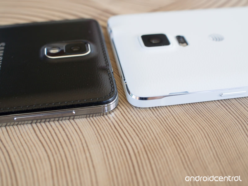galaxy-note-4-vs-note-3-03