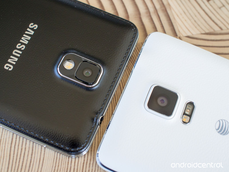 galaxy-note-4-vs-note-3-04