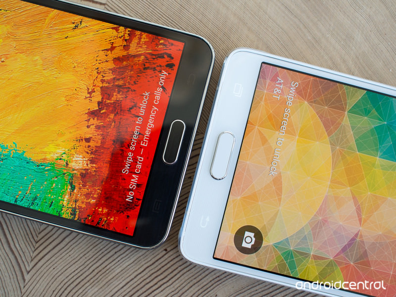 galaxy-note-4-vs-note-3-15