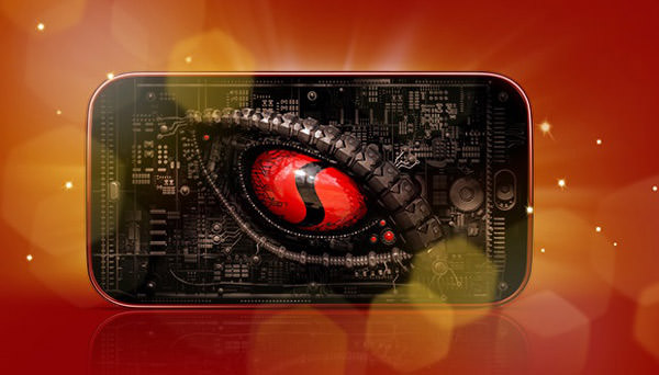 qualcomm-eye-smartphone w
