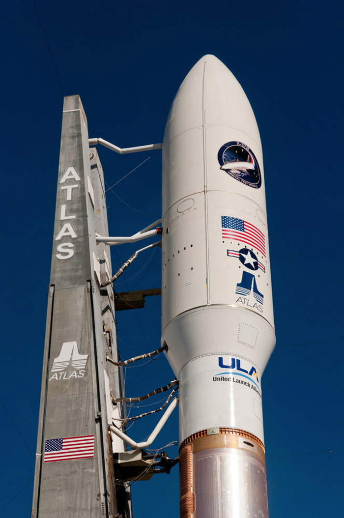 x37-b-3rd-mission-payload