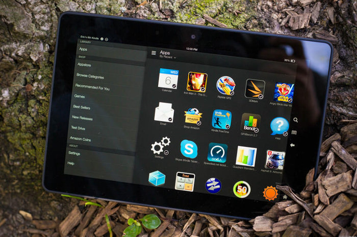 Amazon-Kindle-Fire-HDX 8point9-35828168-6477