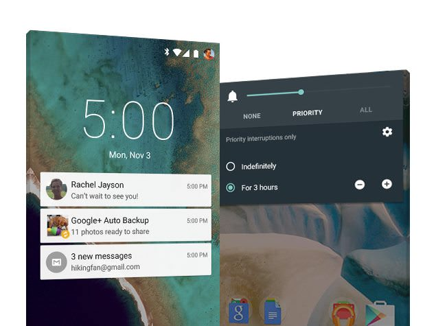 Android-5.0-Lollipop-Notification-area