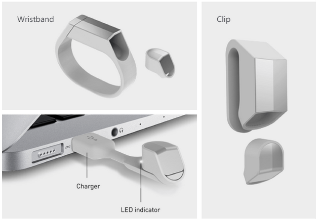 BitBite-Clip-Wristband-Charger