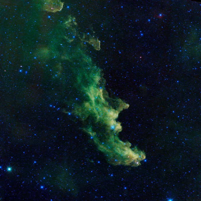 spooky-space-photos-halloween-witch-head-nebula
