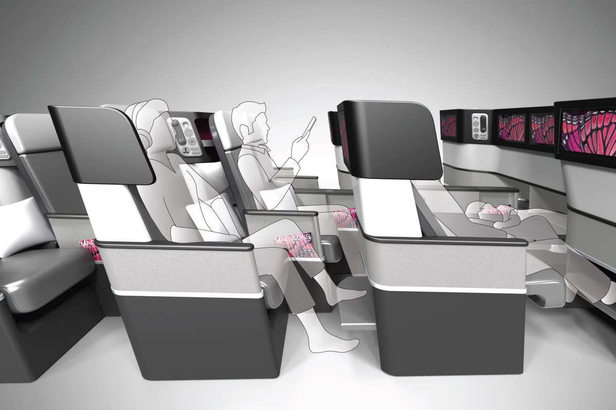 in-premium-economy-passengers-sit-side-by-side-in-a-staggered-layout-which-gives-flyers-more-elbow-room