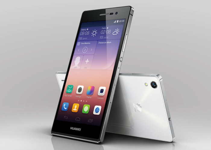huawei-ascend-p7