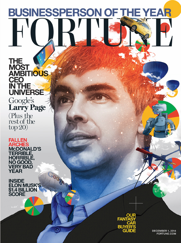 fortune-cover-businessperson-of-the-year