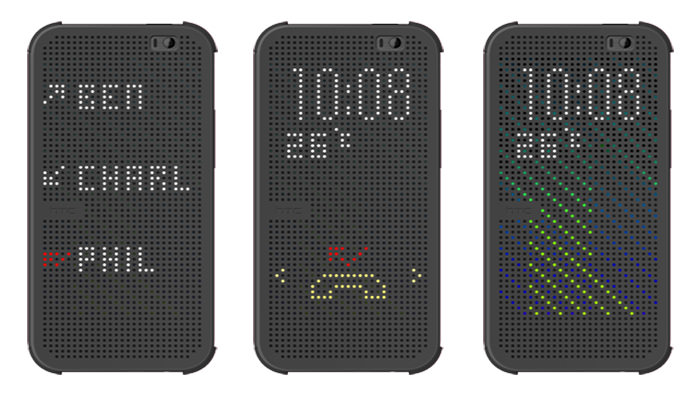 htc-dot-cover