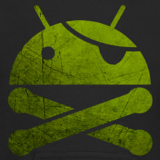 superuser-droid design
