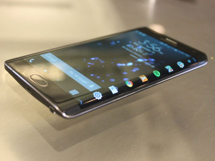 you-have-a-lot-more-hardware-options-when-you-choose-android-everything-from-6-inch-screens-to-curved-displays