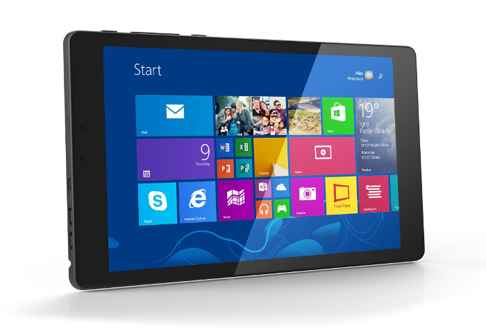 Archos-80-Cesium-Windows-81-tablet-01