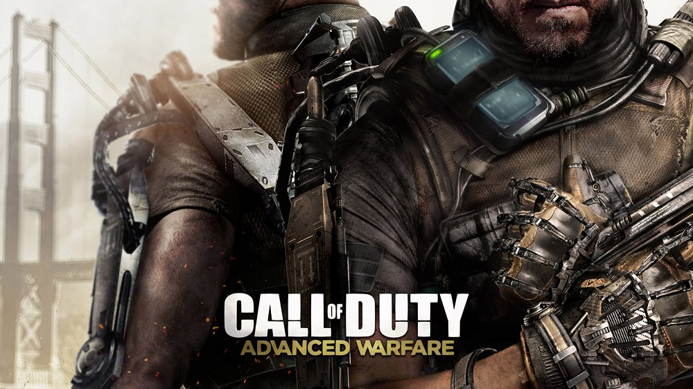 Call-Of-Duty-Advanced-Warfaree
