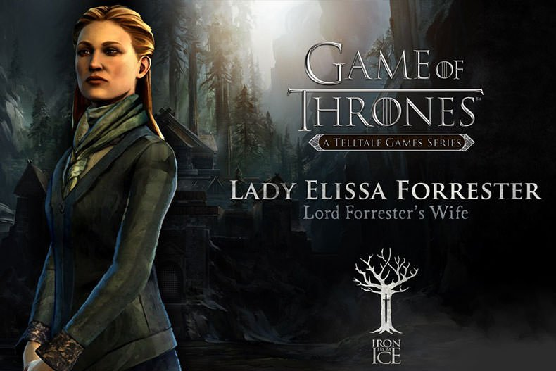 Game-of-Thrones-A-Telltale-Games-Series-790