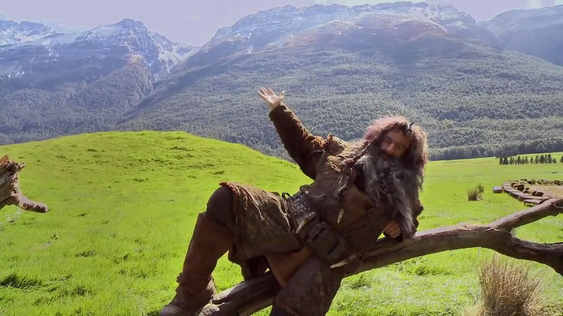 Hobbit-location-22