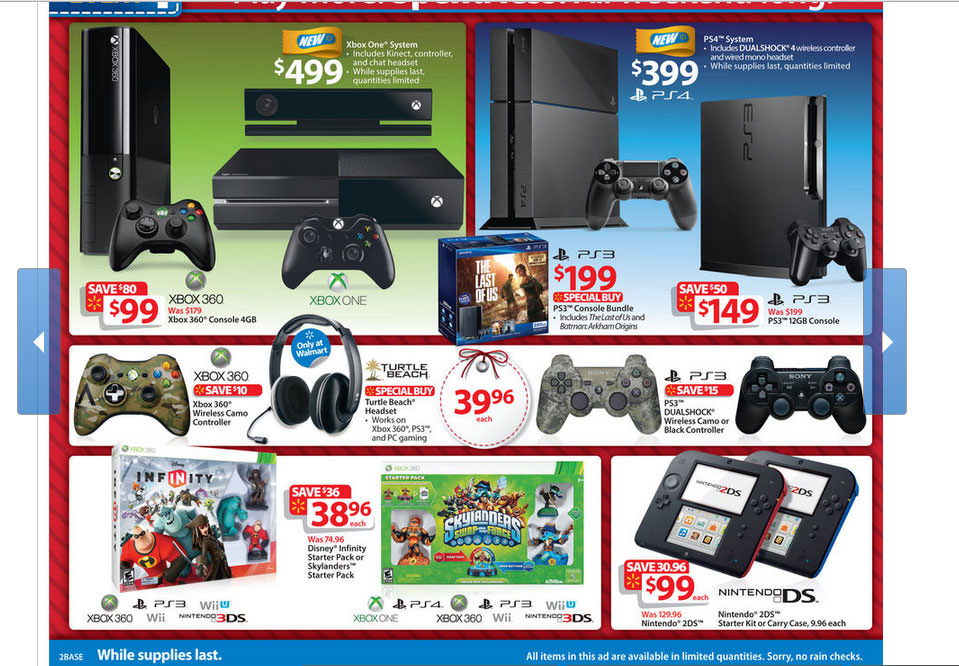 PS4-Xbox-One-on-Black-Friday-12