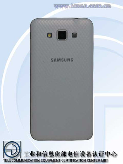 Samsung-Galaxy-Grand-3-SM-G7200 3