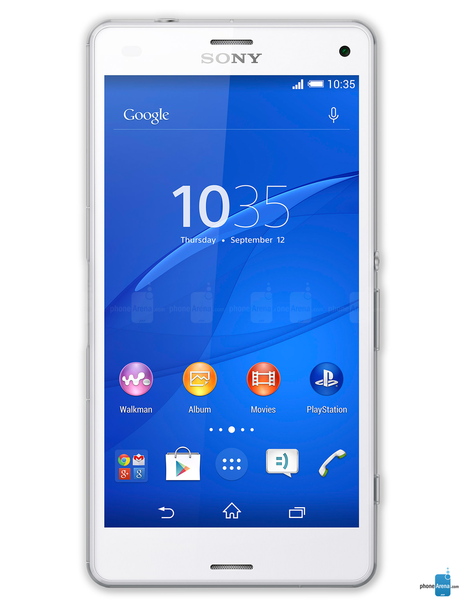 Sony-Xperia-Z3-Compact-0