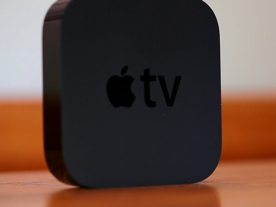 apple-tv-5.png