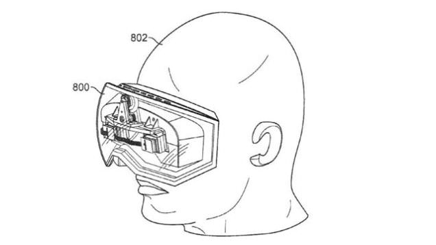 apple-vr-patent