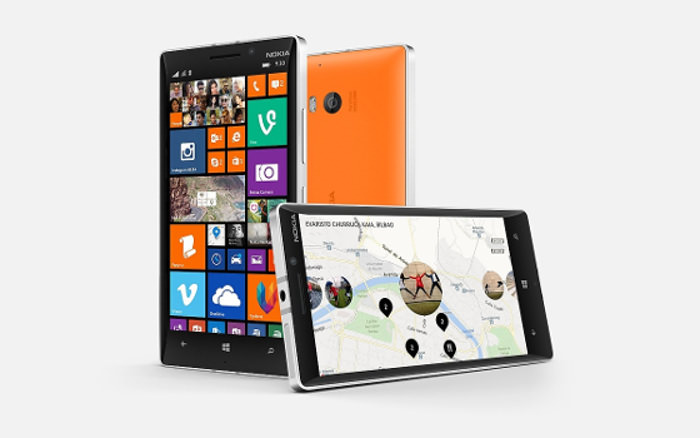 Nokia-Lumia-930-goes-official