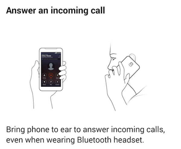 Answer-Call