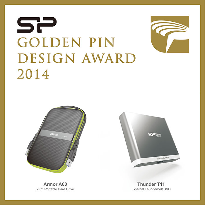 golden-pin