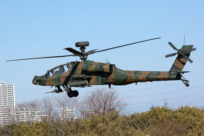 800px-JGSDF AH-64D 20120108-01