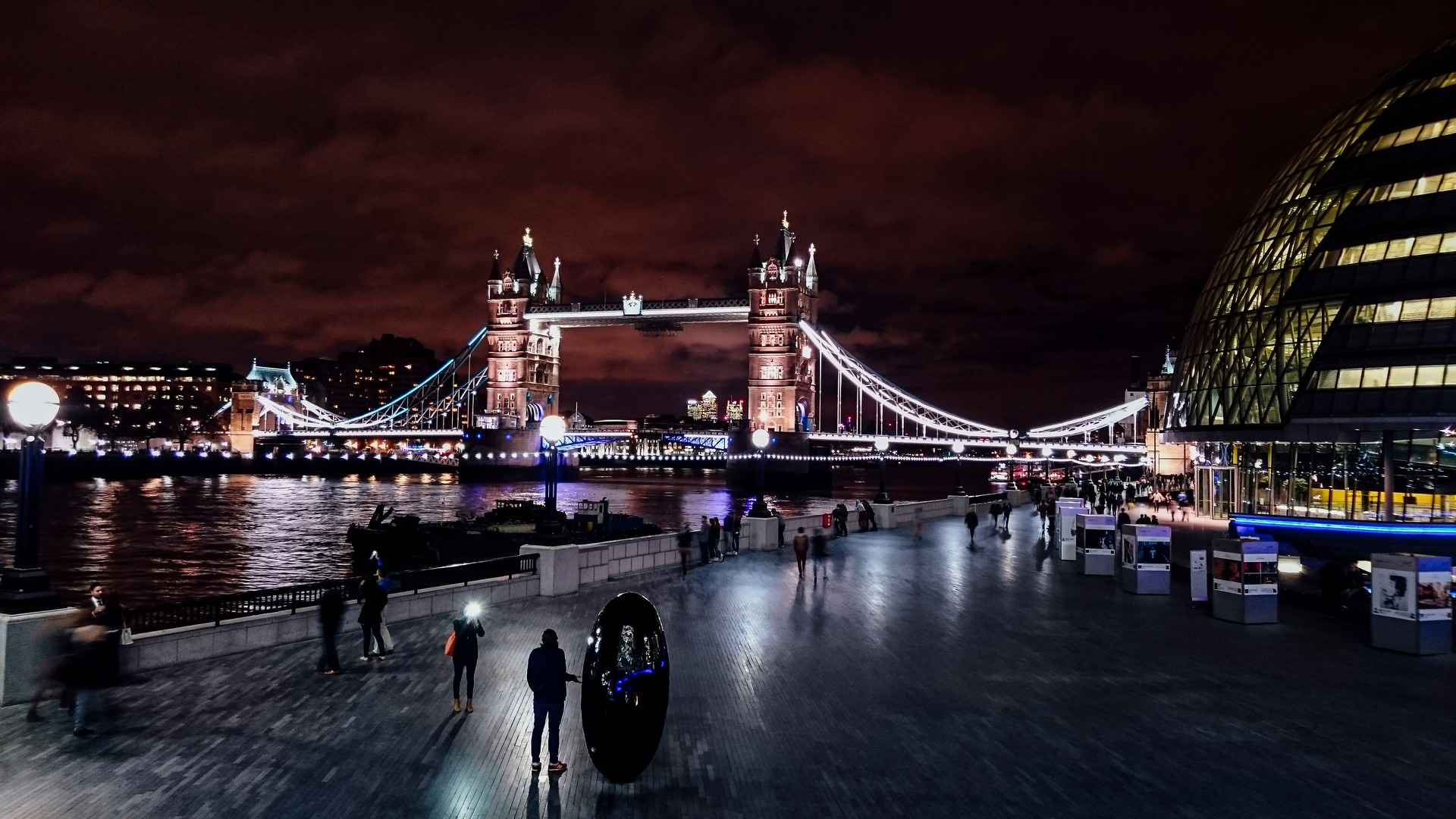 London---night-shots-with-the-Xperia-Z3