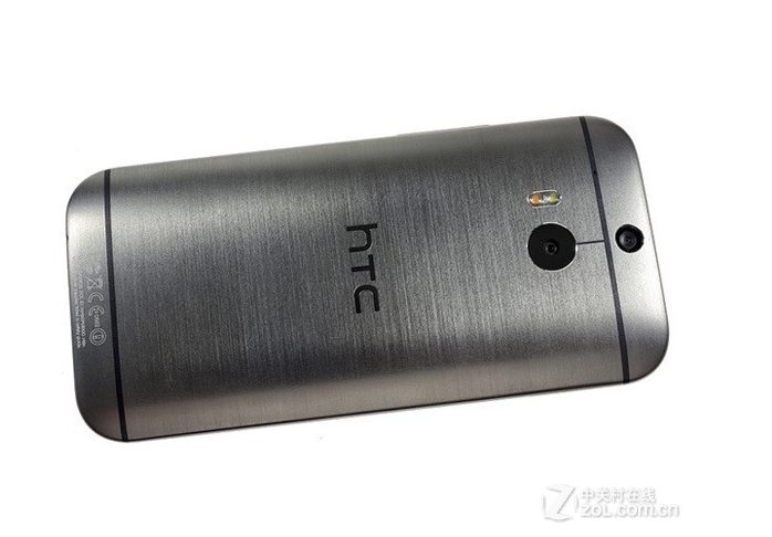 Leaks-photos-allegedly-revealing-HTCs-next-flagship-phone 1