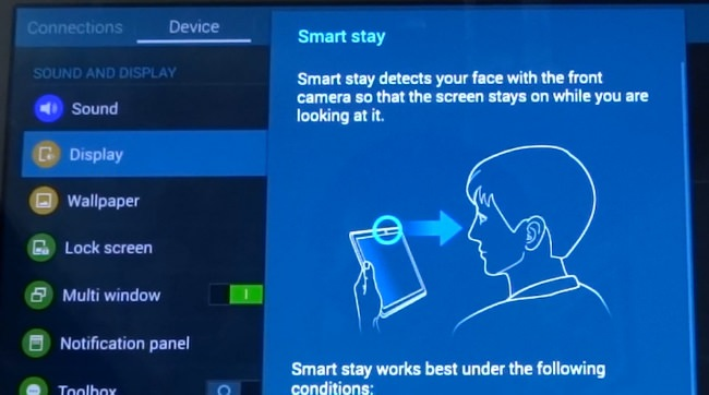 Samsung-Galaxy-Tab-S-10.5-Tips-and-Trick
