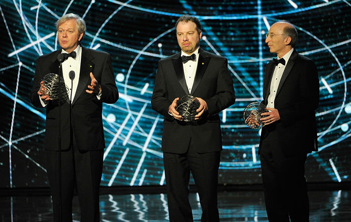 breakthrough-prize-2