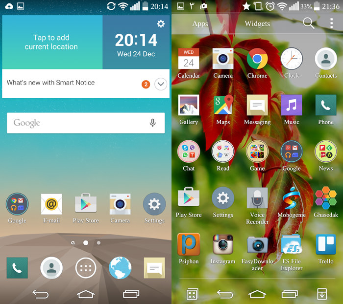 g3-android5-3