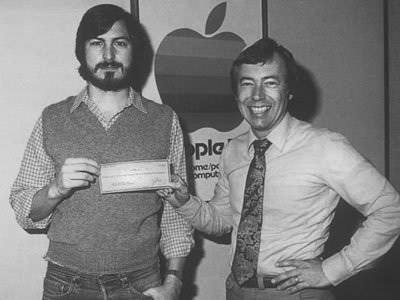 mike-markkula-joined-apple-after-steve-wozniak-and-steve-jobs-he-was-the-then-startups-money-man