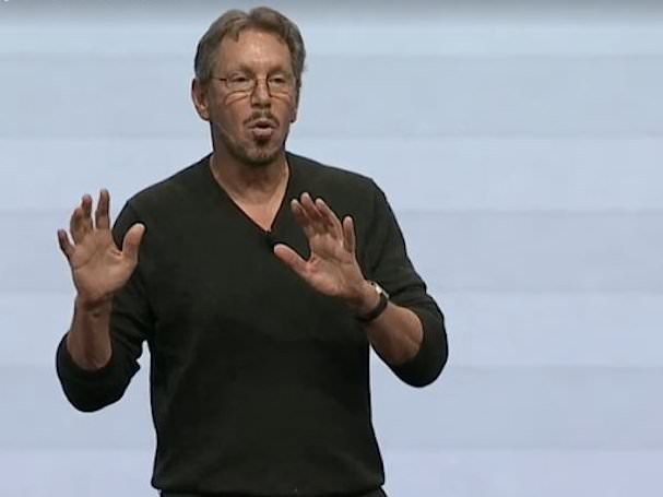 no-1-highest-paid-oracles-larry-ellison-at-12302-million