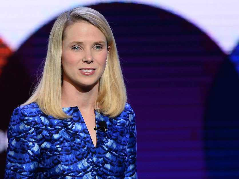 no-3-highest-paid-yahoos-marissa-mayer-at-5170-million