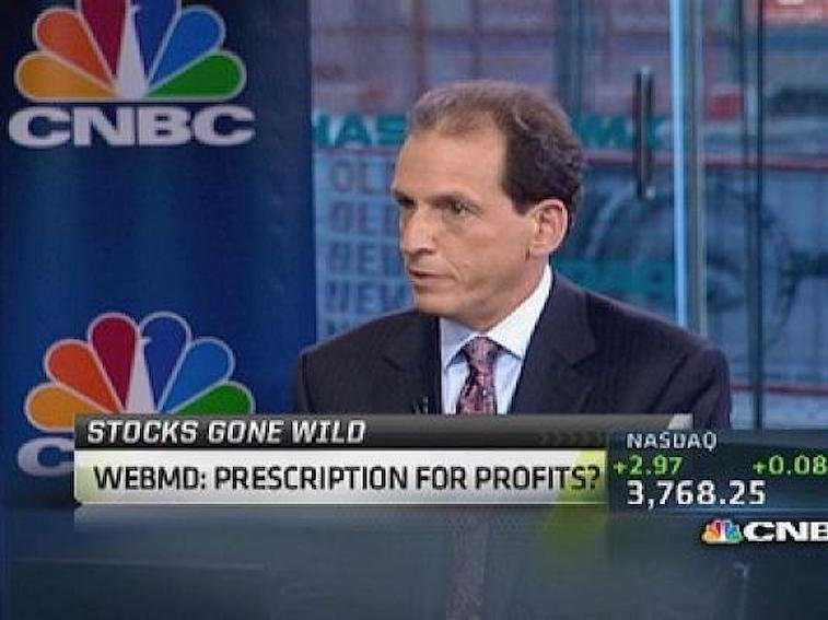 no-7-highest-paid-webmds-david-schlanger-at-1814-million