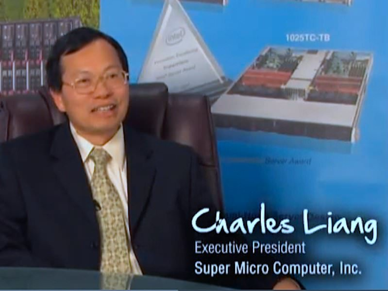 no-7-lowest-paid-ceo-super-micros-charles-liang-at-62699