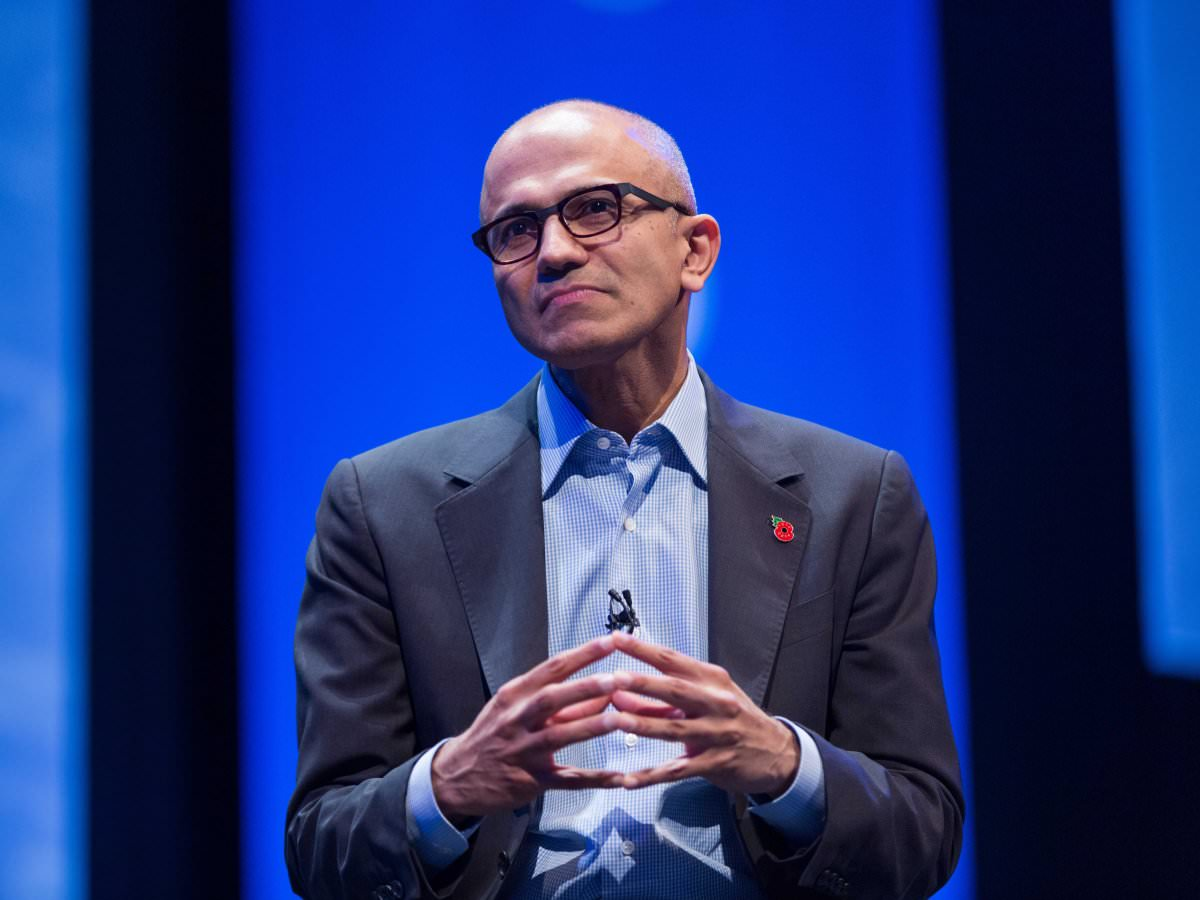 no-9-lowest-paid-ceo-microsofts-satya-nadella-at-142-million