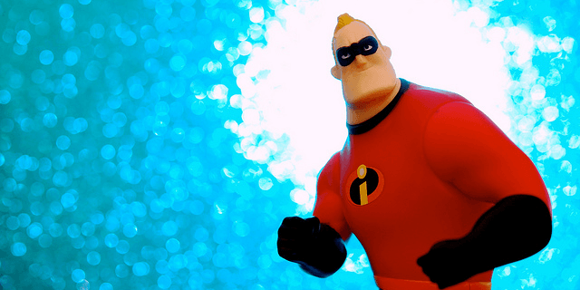 pixar-life-lessons-the-incredibles