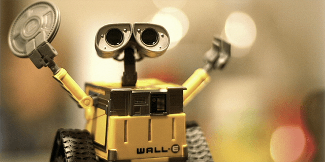 pixar-life-lessons-walle