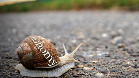 05062012 economy snail article