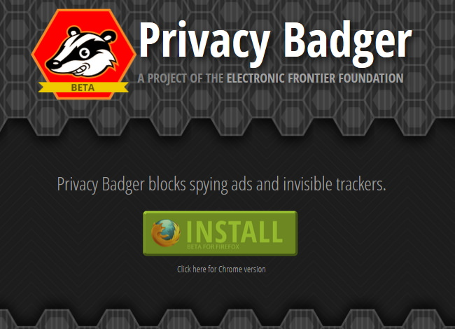 2-PrivacyBadger