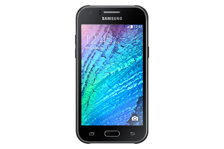 Samsung-Galaxy-J1-official-images 7