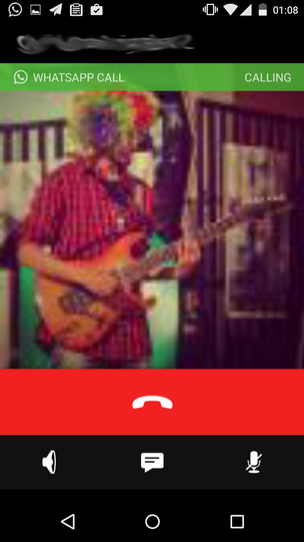 Screenshots-showing-the-new-WhatsApp-UI-with-voice-call-feature 2