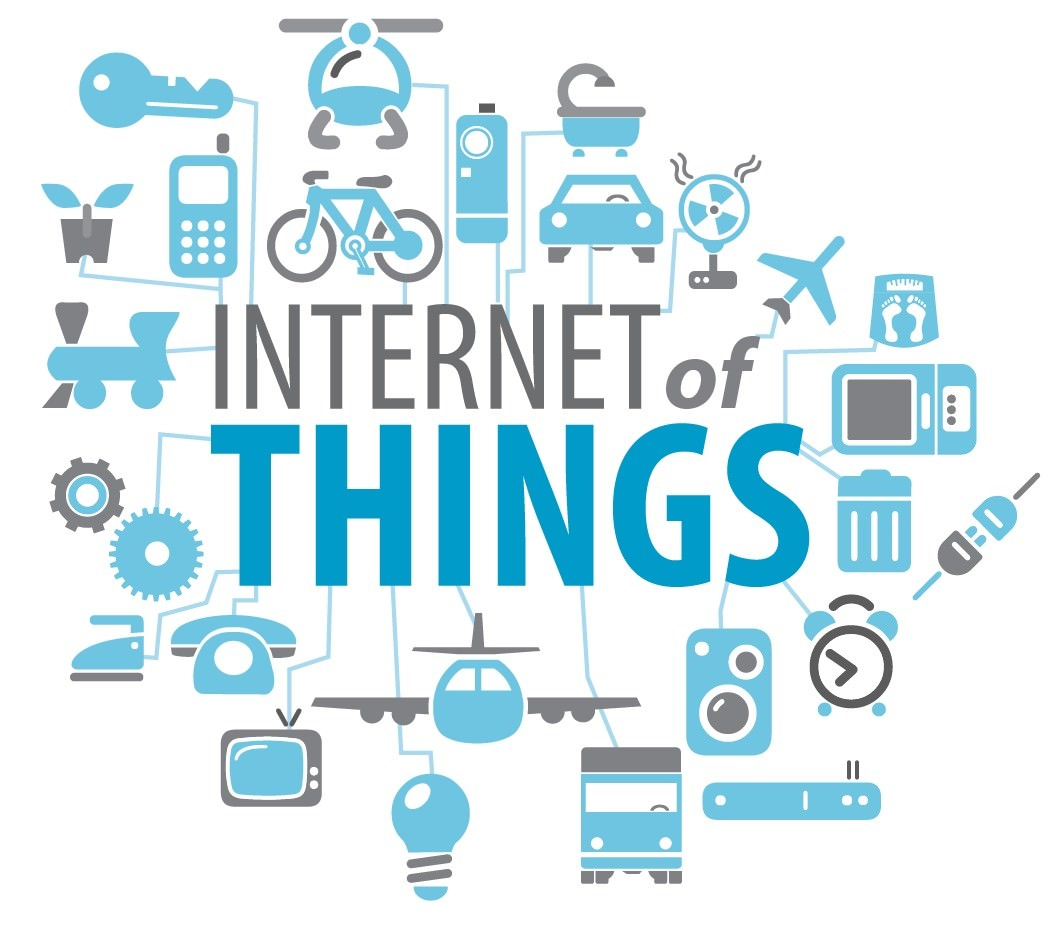 Ubuntu-to-Become-a-Force-For-the-Internet-of-Things-470821-2