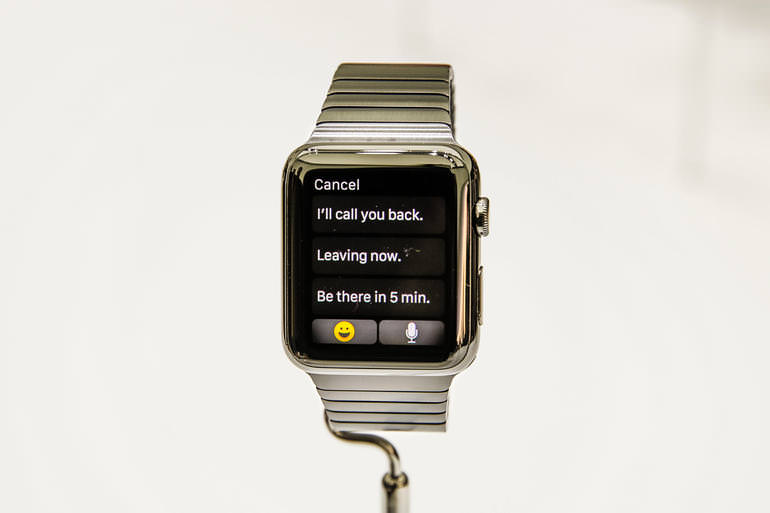 apple-event-apple-watch-5434