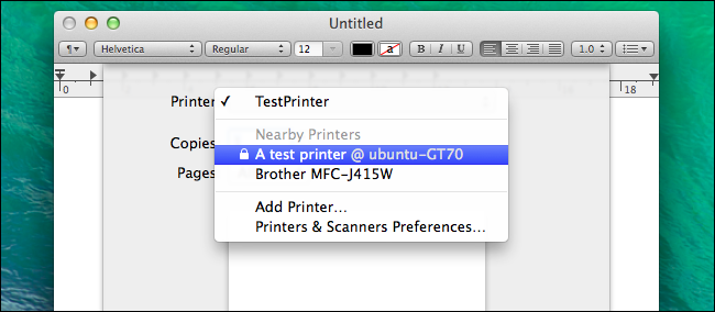 11-mac-os-x-detects-ubuntu-linux-shared-printer-nearby
