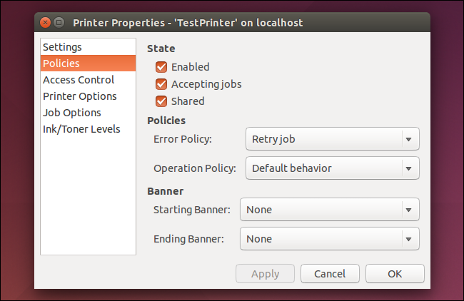14-share-printer-on-ubuntu-linux