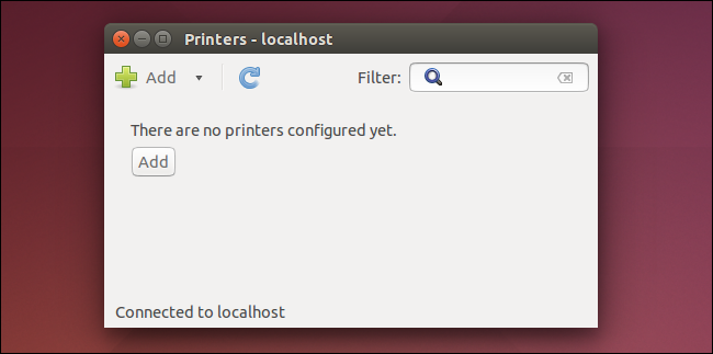 15-add-shared-windows-printer-on-ubuntu-linux